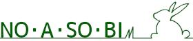 株式会社 NO・A・SO・BI